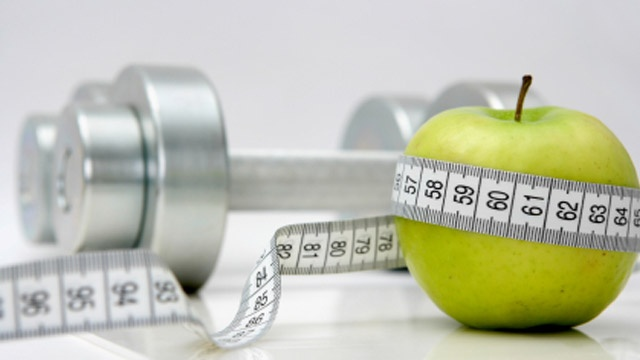 Obese teens who lose weight at risk of developing eating disorders