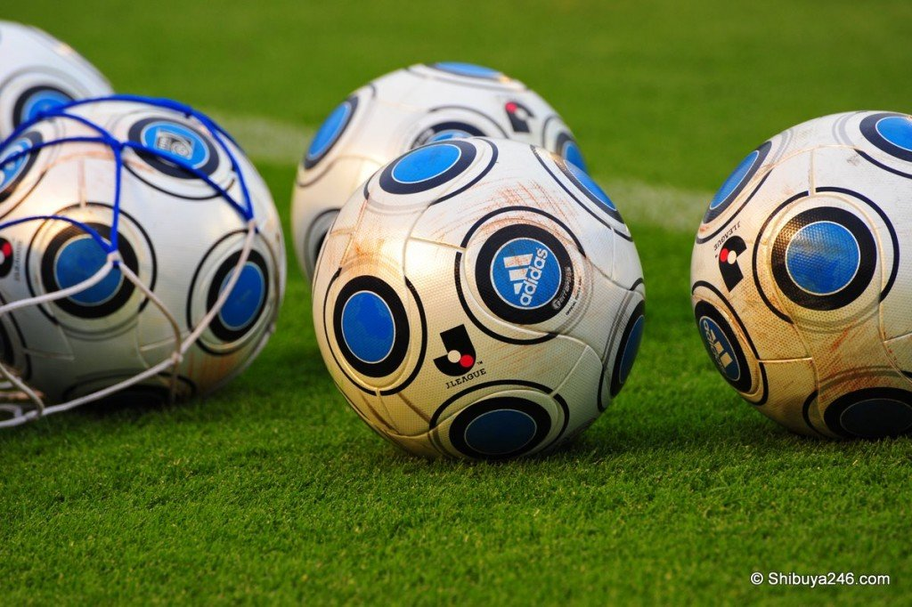 New Soccer Rules Bans Headballs For Young Kids