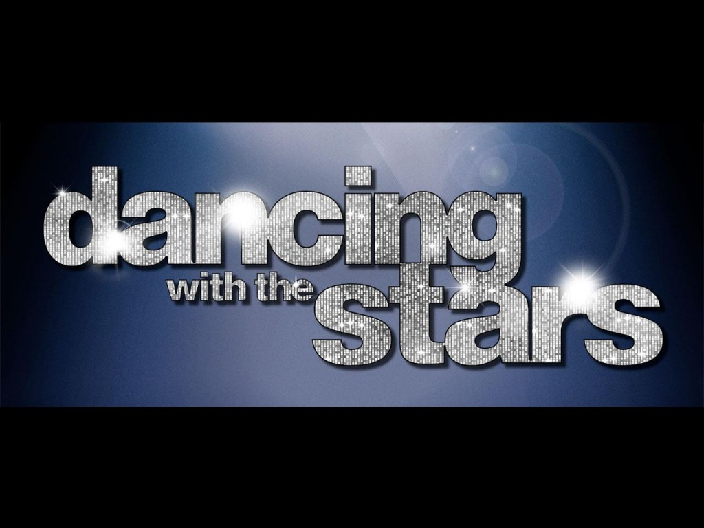 Judge Len Goodman leaving 'Dancing With the Stars'