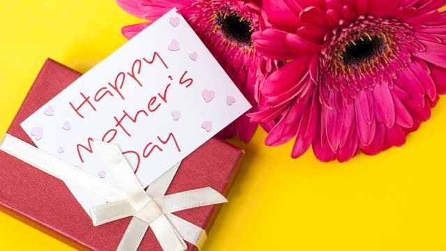 11 Mother's Day facts