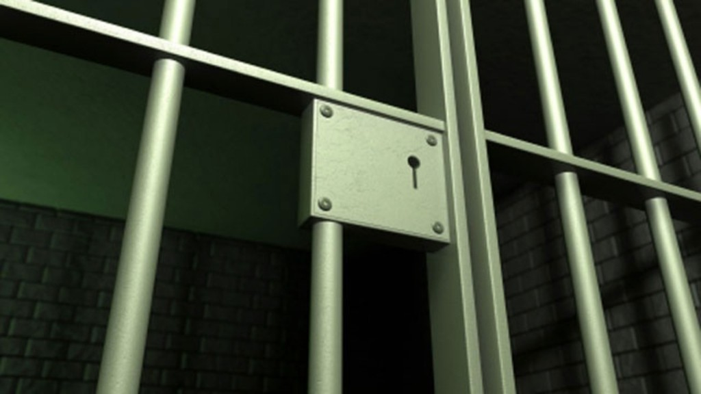 4 prisoners who escaped from Ohio jail caught