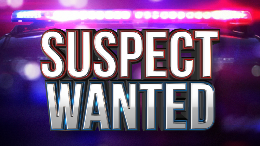 "Caldwell police search for ""dangerous"" shooting suspect"