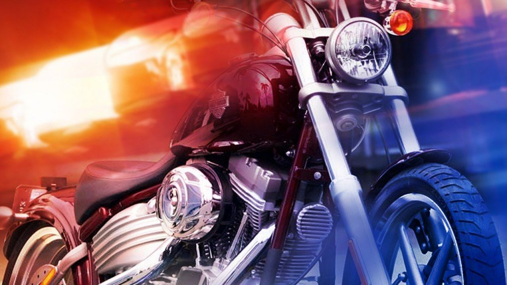 Texas man dies in fatal Umatilla County motorcycle crash