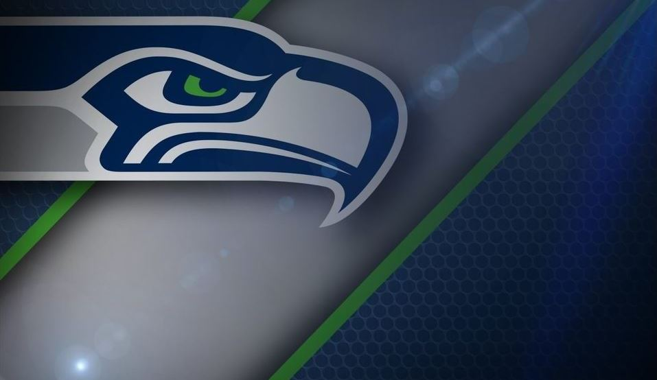 Seahawks win 27-26 over Vikings