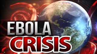 Doctors Say Ebola is Not Common, Worry More About The Flu