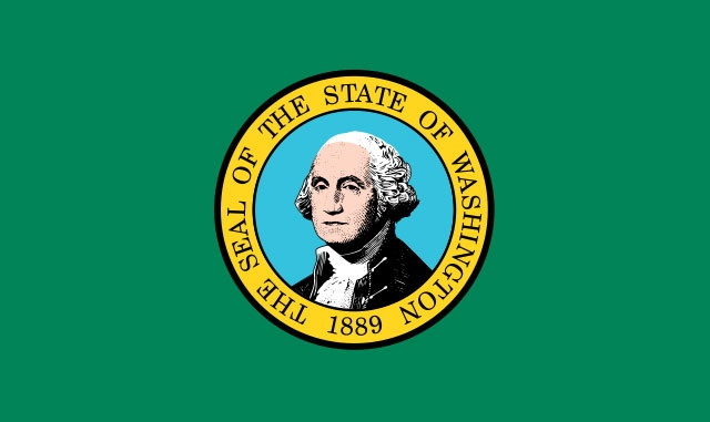 Washington lawmakers continue overtime