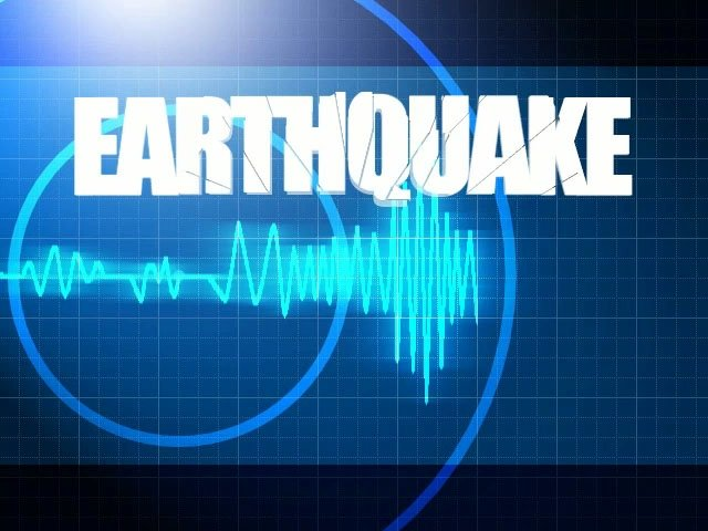 Southeast Idaho, north Utah hit with dozens of earthquakes