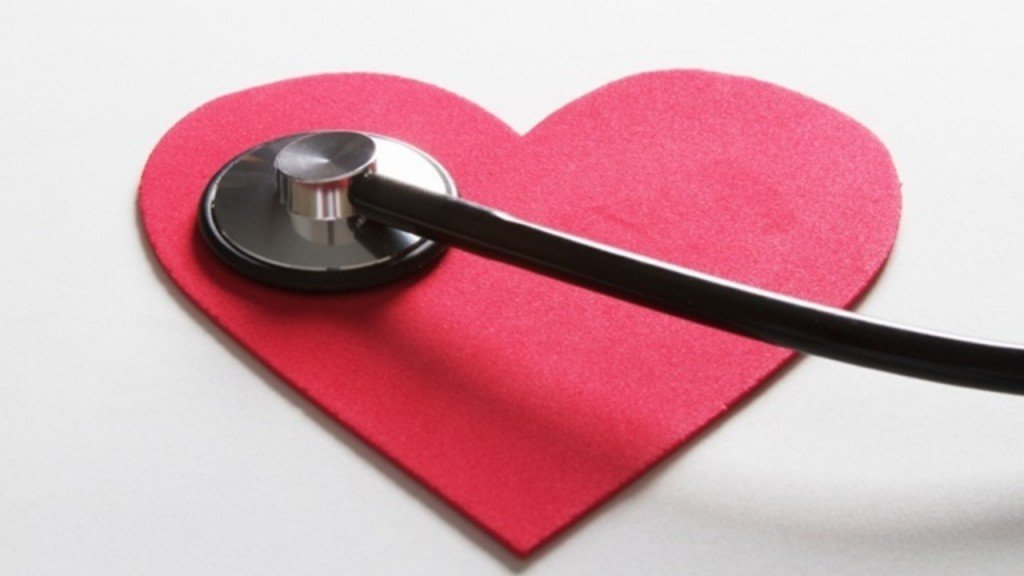 Study: Reduce cholesterol earlier to prevent heart problems