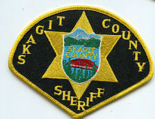 Investigation: Ex-deputy had inappropriate relationships