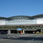 Best airports for food
