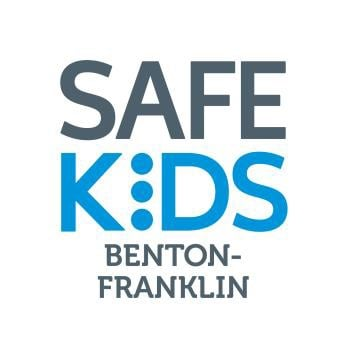 Health District Releases Child Death Review Recommendations