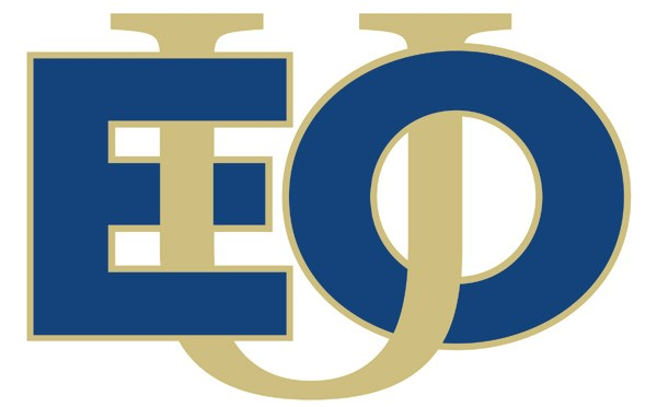 Eastern Oregon University Names Interim President
