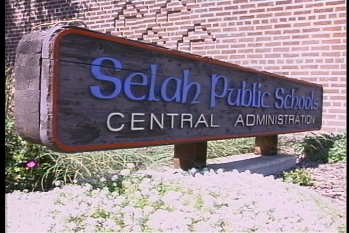 three to interview for selah hs principal position yaktrinews com three to interview for selah hs