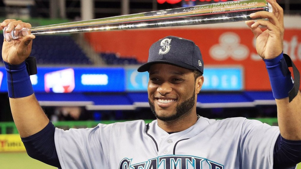 Seattle Mariners' Cano suspended 80 games for drug violation