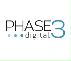 Morgan Murphy Launches Phase 3