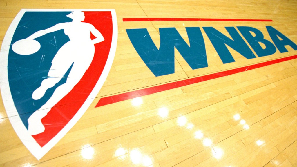 WNBA making tough decisions on roster cuts