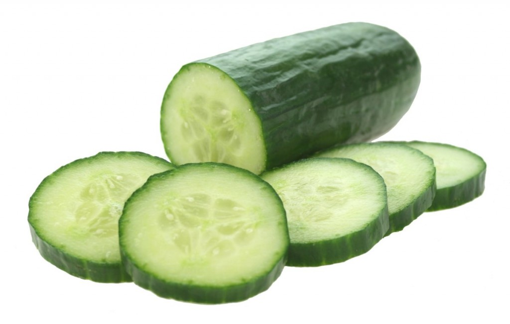Infections, deaths from cucumber-linked salmonella outbreak continue to rise