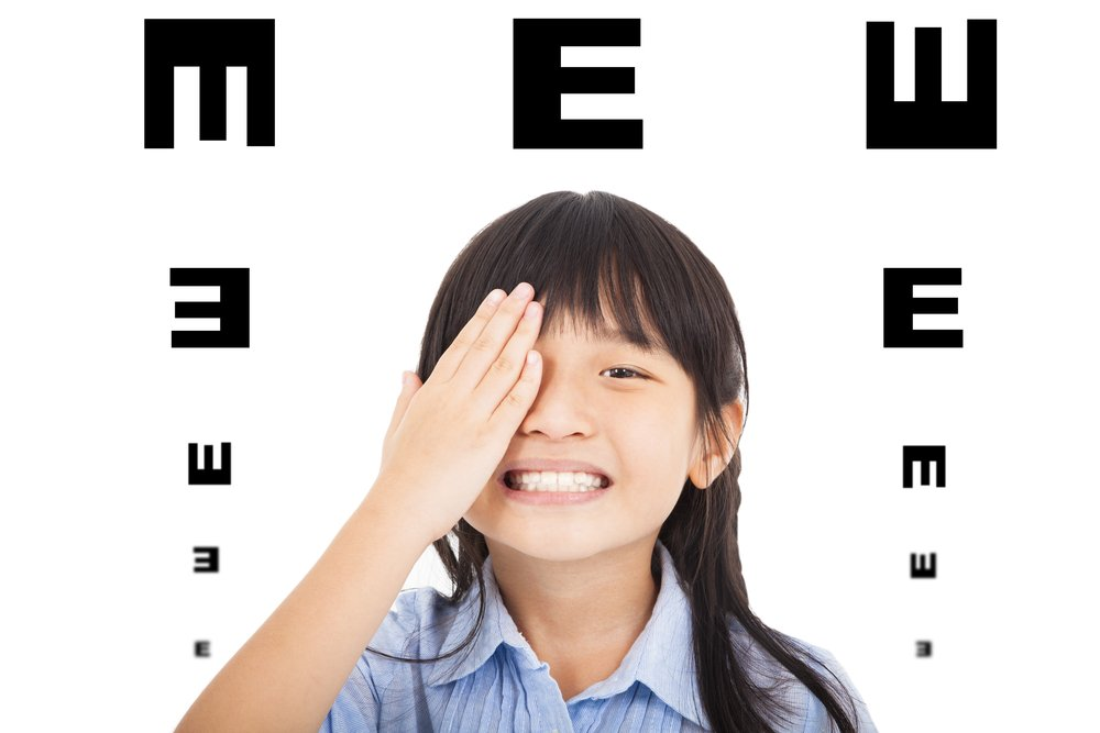 Hermiston School District Partners With Lions Club International to Offer Free Vision Screening