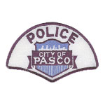 Female Pasco Police Officer Now Files $3 Million Claim Against The City