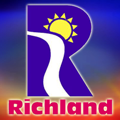 Most City of Richland Facilities Opening Late Tomorrow