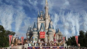 NBA in talks with Disney about resuming season