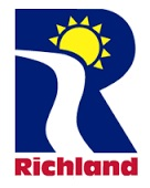 Richland looking for Economic Development Committee Members