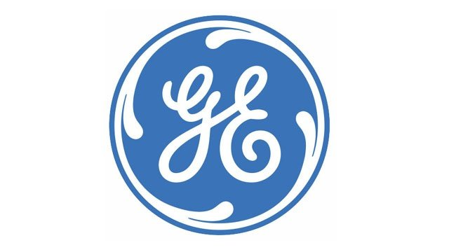 GE wants to unload its iconic light bulb business