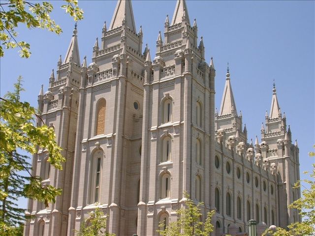 Mormon Leaders: Gay Rights, Religious Rights Must Be Joined