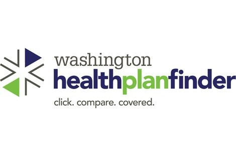 Washington Health Exchange Extends Enrollment