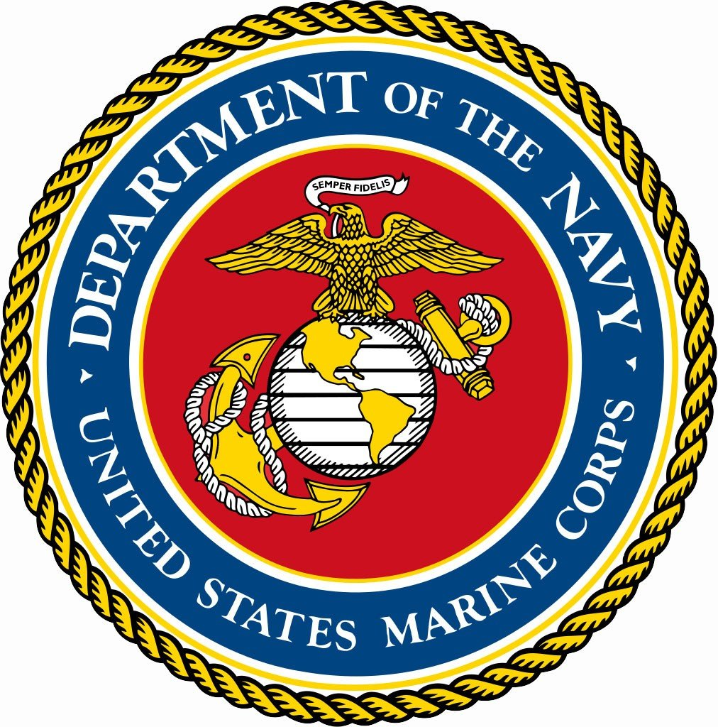 Remains recovered after California Marine Tank Sinks