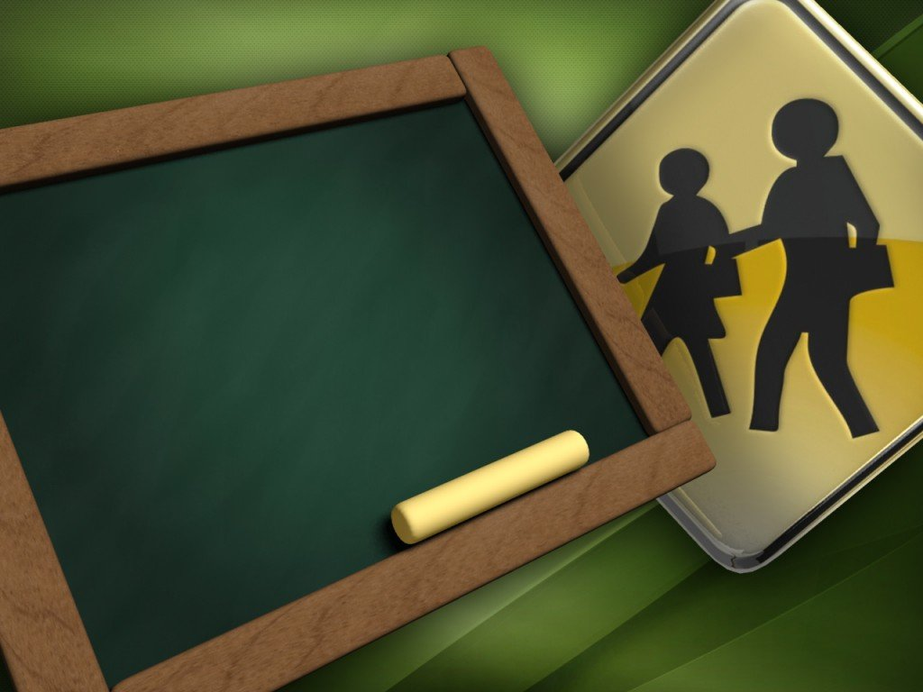 Local Teachers Considering Walkout, Supers Issue Letters
