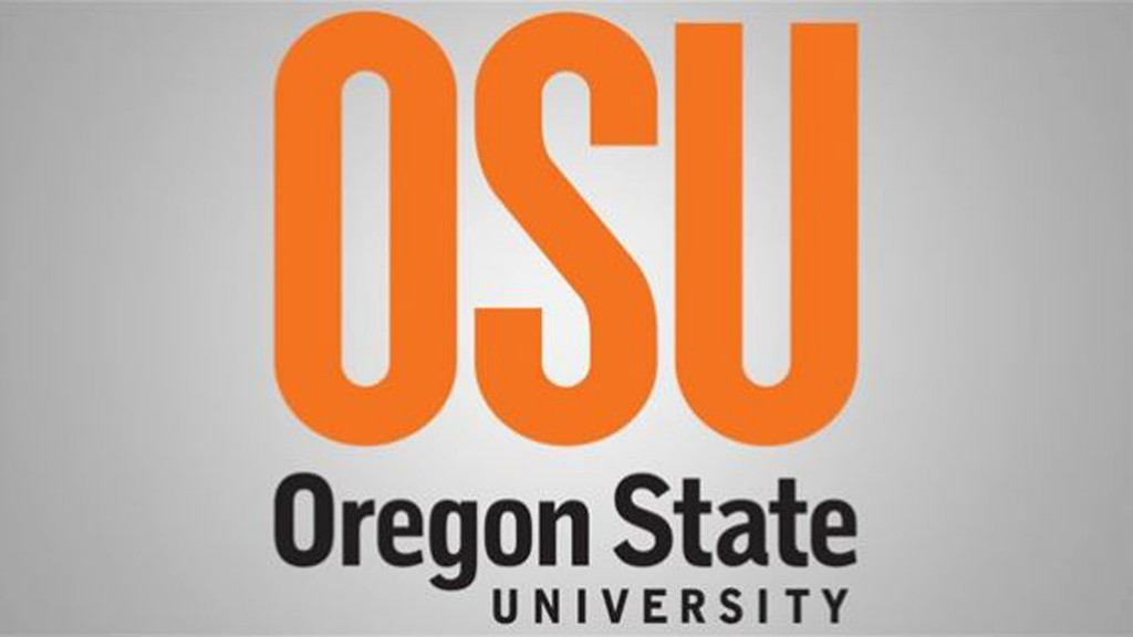Student in crisis prompts Oregon State University evacuation