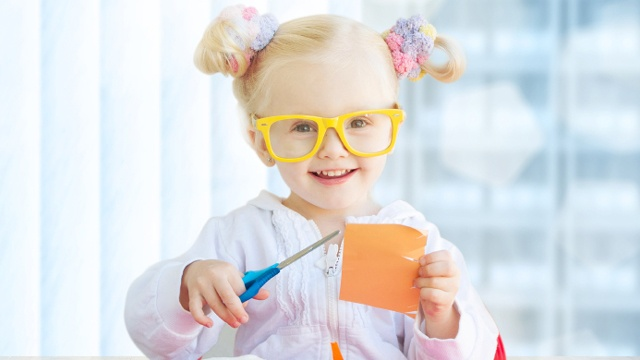 Mother's Day gifts kids can make for mom