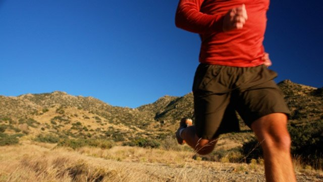 Are barefoot running shoes better than regular shoes?