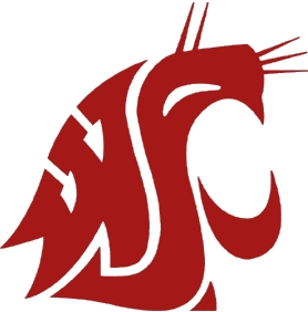 Interim president named at WSU