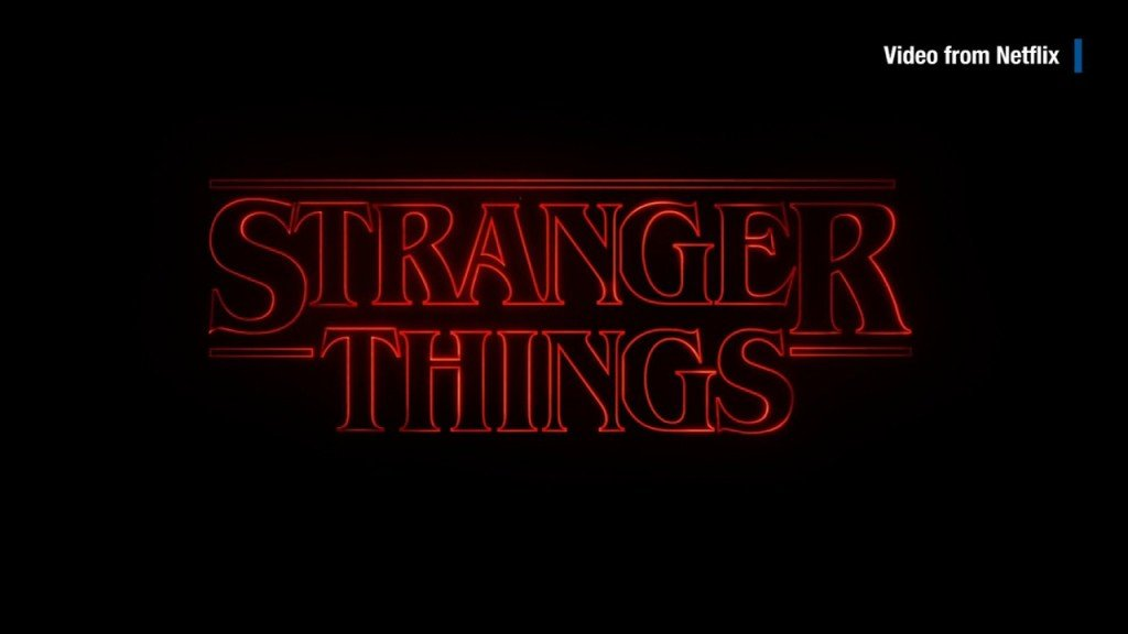Romance and 'Dad Steve': What to expect in Season 3 of 'Stranger Things'