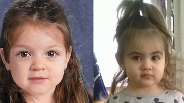 Bella Bond murder trial closes with mom's credibility on the line