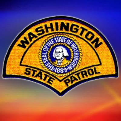 WSP Establishes Veteran Preference Website
