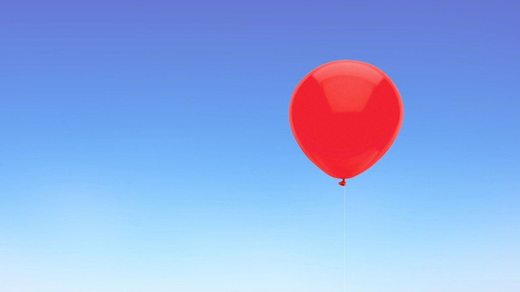 Environmental group says Great Lakes plagued by balloon waste