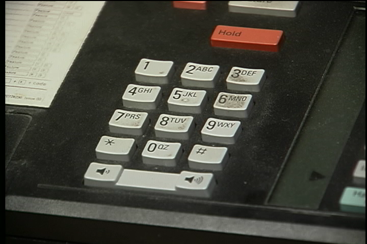 Phone scammers claim to be from WSU police