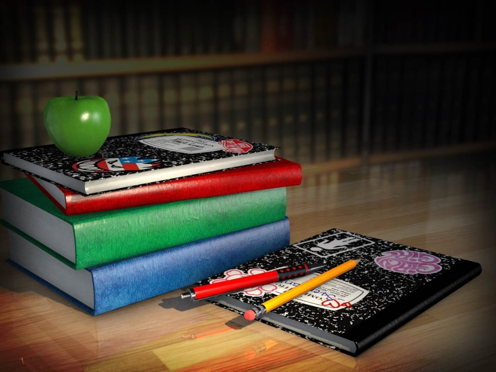 Biology test no longer required for high school diploma