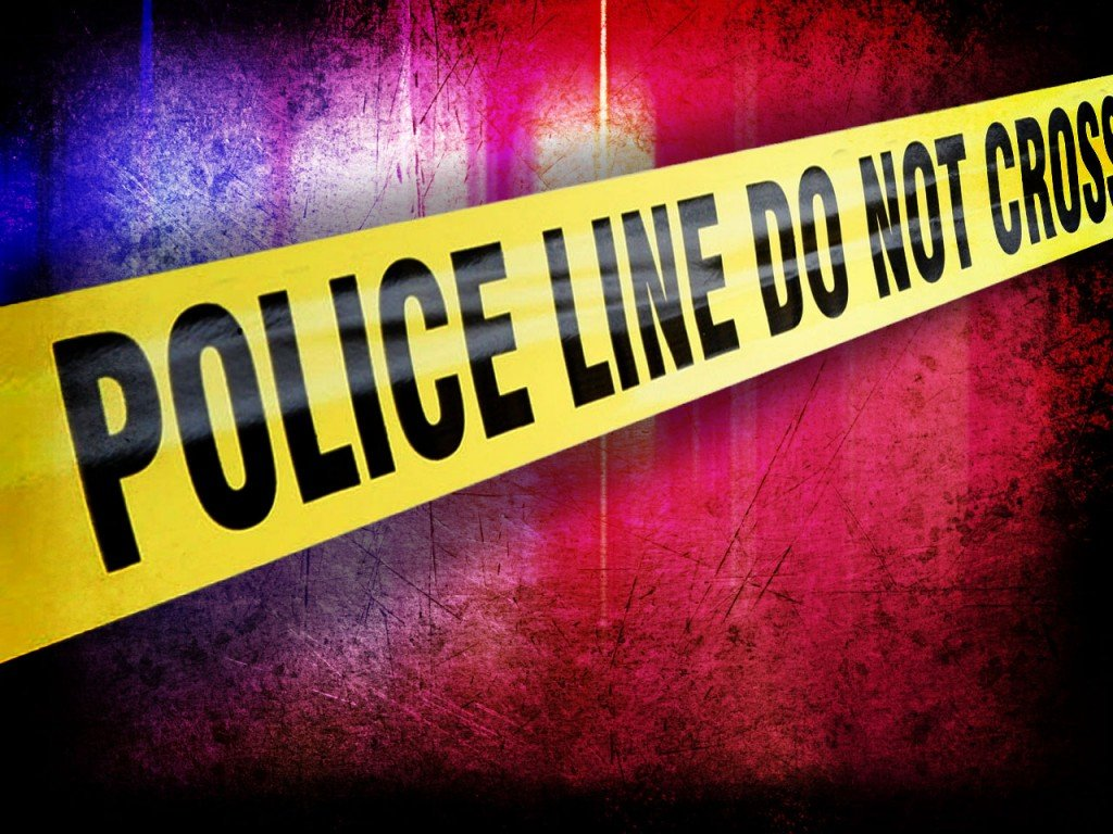 Richland Police Investigating Report of Shots Fired