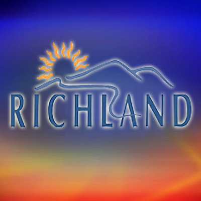 Parents will have to re-apply for transfers in Richland
