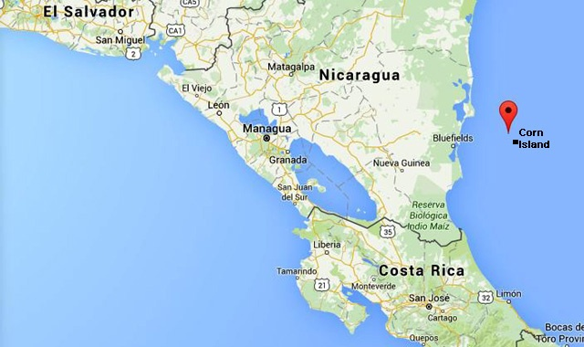 2 killed In Nicaragua during attack on university, church
