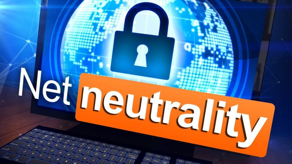 Oregon governor to sign net neutrality bill