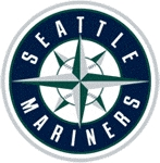Mariners Hire Jerry Dipoto as New GM