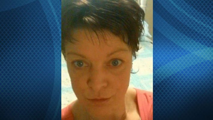 Missing Washington woman found dead on Oregon coast