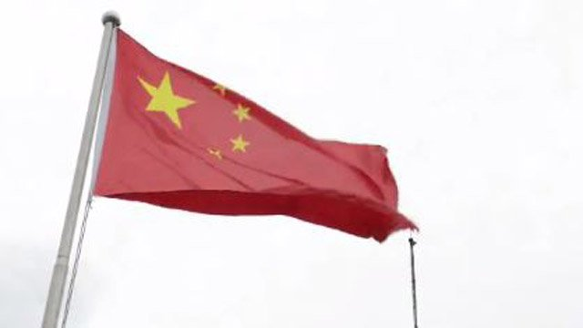 US intelligence warns China is using student spies to steal secrets