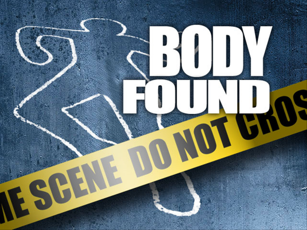 Body of missing 41-year-old Fruitland man found near Weiser