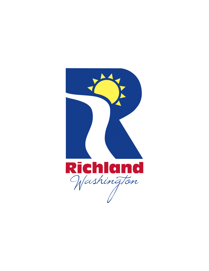 Richland Rated Top 25 Best Places to Retire in Money Magazine